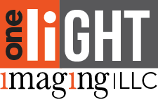 One Light Imaging LLC